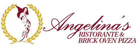 Angelina's Ristorante of Tuckahoe New York