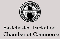 Tuckahoe Eastchester Chamber of Commerce
